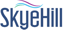 SkyeHill Logo